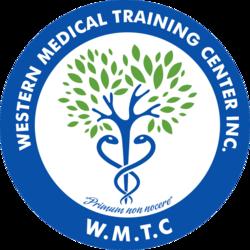 WMTC Enrollment