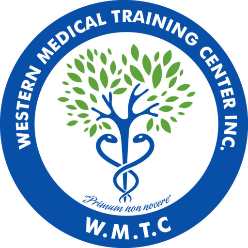 Online Programs From WMTC