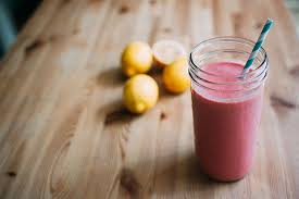 brain boosting smoothies to pass your CNA exam