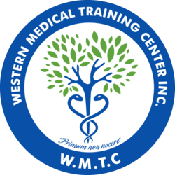 CNA Programs Logo