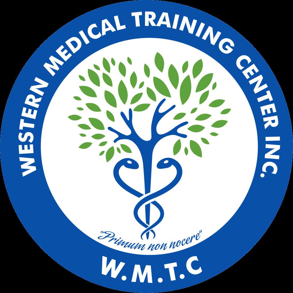 San Diego Nursing School Western Medical Training Center