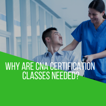 Copy of Why Are CNA C?rt?f???t??n Classes Necessary