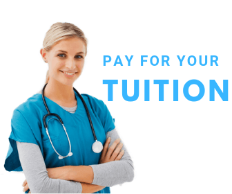 Student Payments
