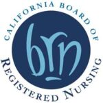 How to Challenge The California Board of Registered Nursing CNA to LVN With Method 3 3