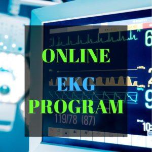 Online EKG 300 X 300 (2)