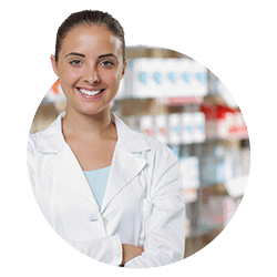 Pharmacy Technician Program 3